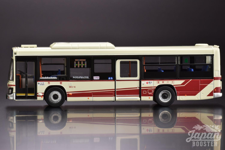LV-N139i
