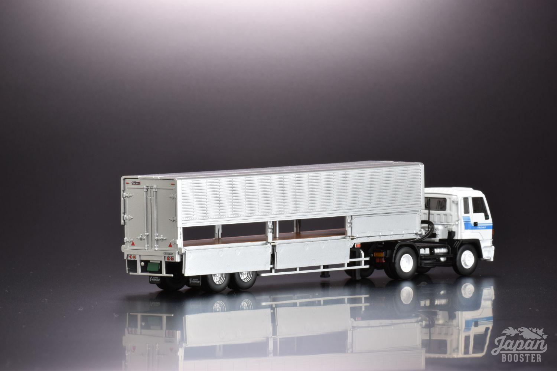 LV-N211a