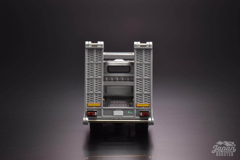 LV-N221a
