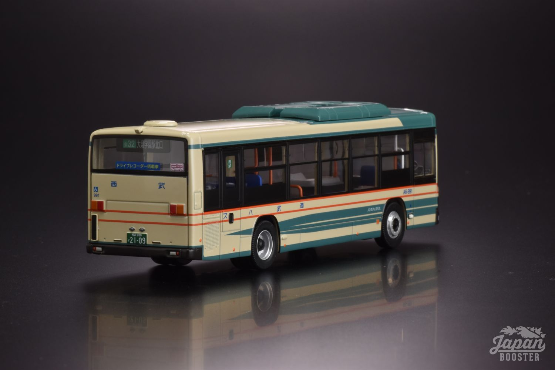 LV-N139j