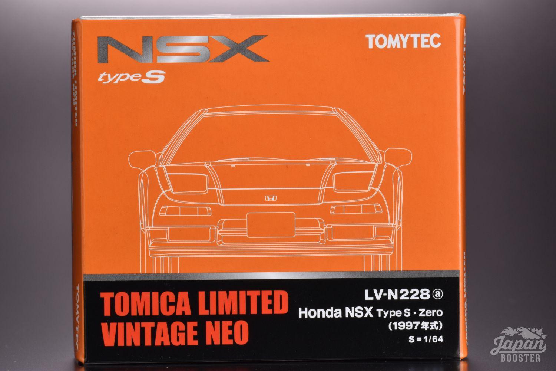 LV-N228a