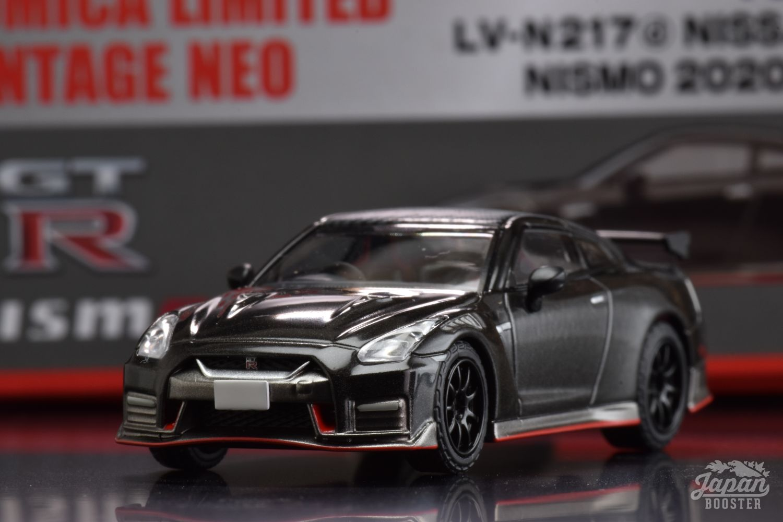 LV-N217d