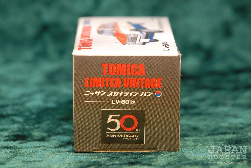 LV-50b