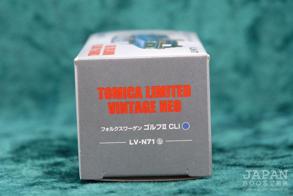 LV-N71b