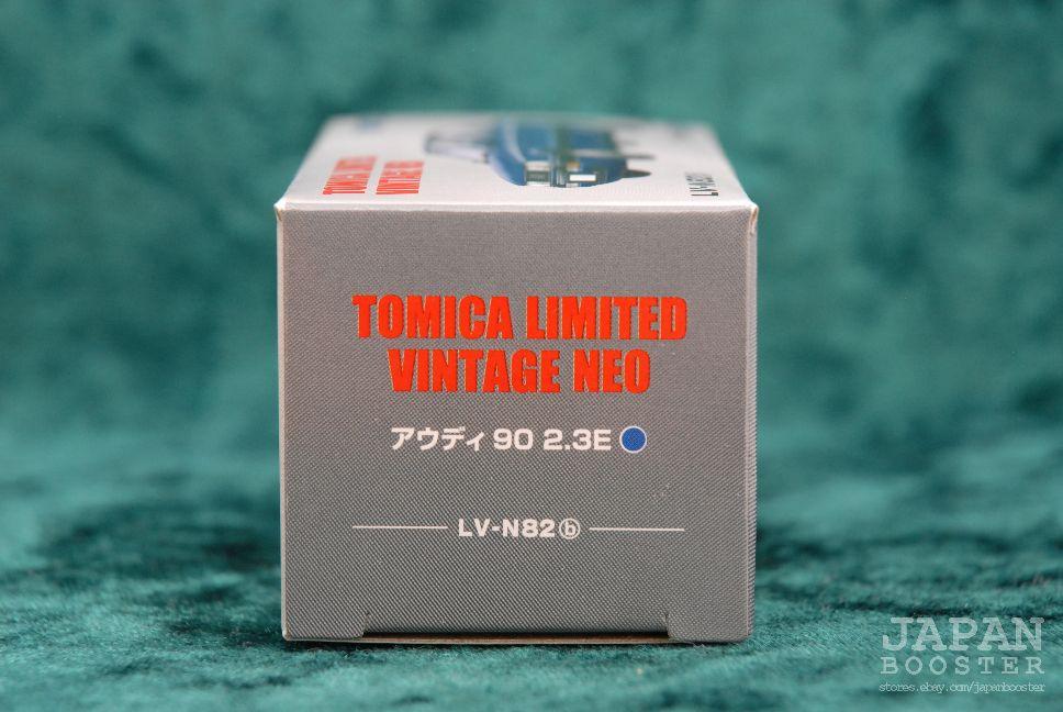 LV-N82b
