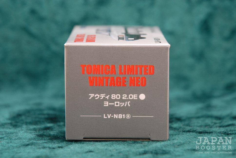 LV-N81a