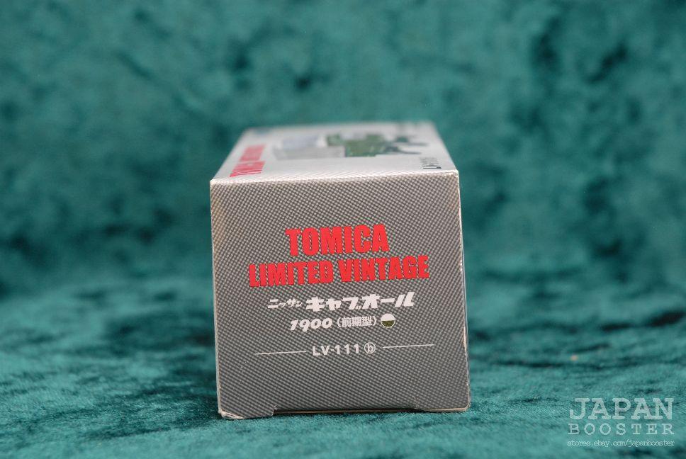 LV-111b