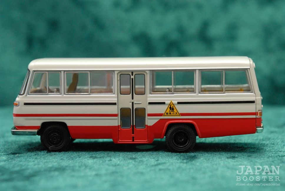 LV-N60a