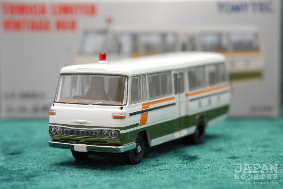 LV-N52b