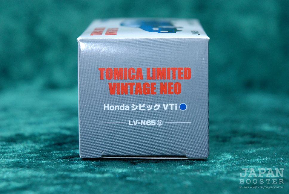 LV-N65b