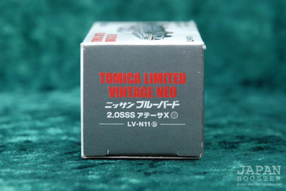 LV-N11b
