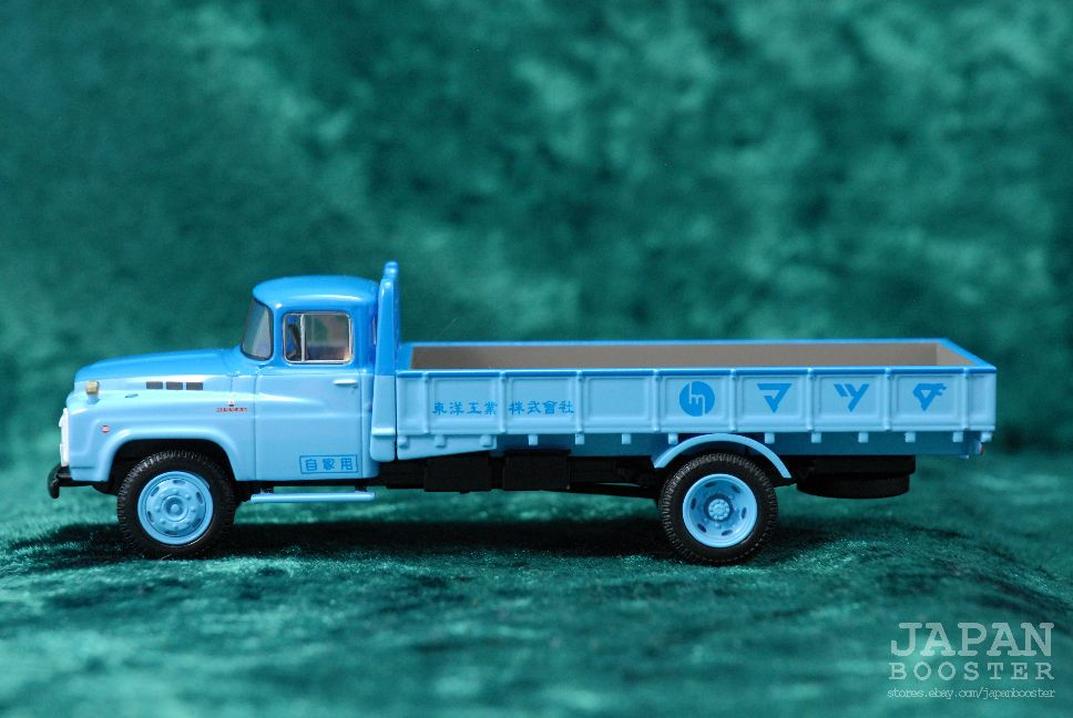 LV-73c
