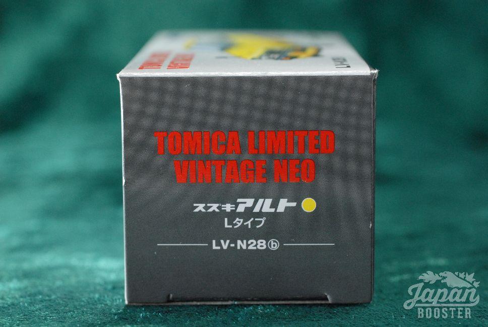 LV-N28b