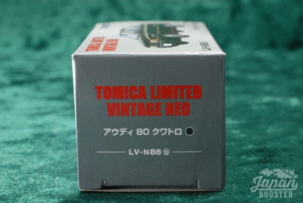 LV-N86b