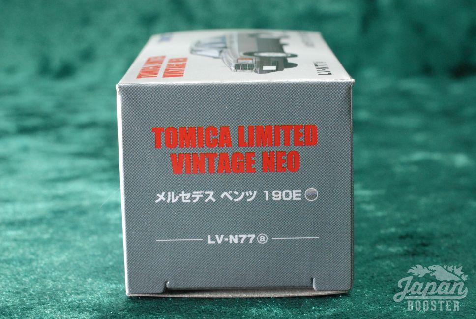 LV-N77a