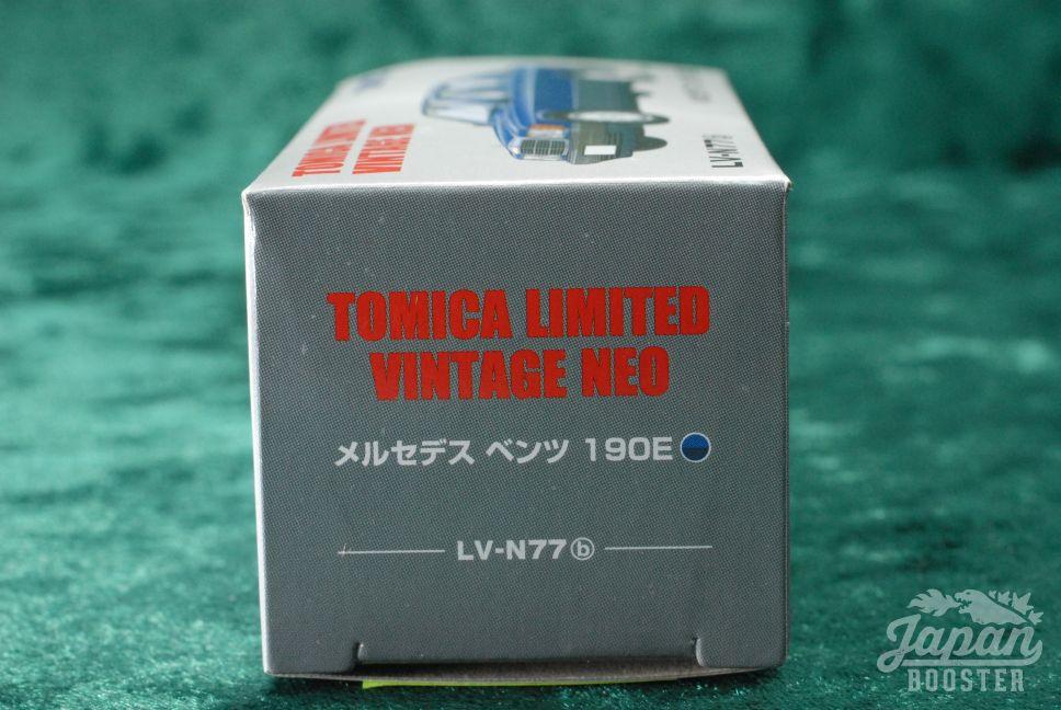 LV-N77b