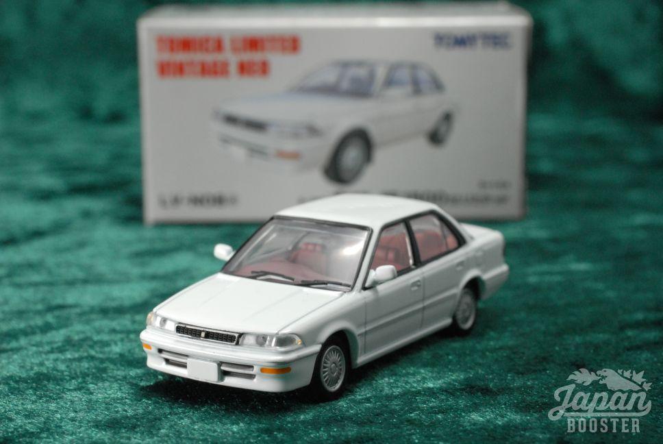 LV-N08a