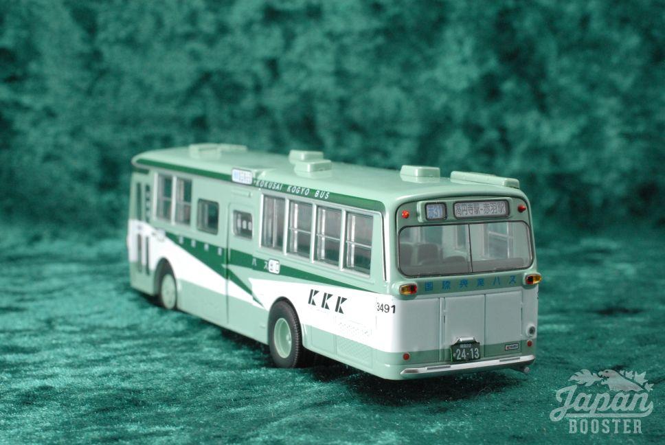 LV-N09a