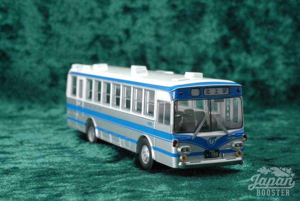LV-N09b
