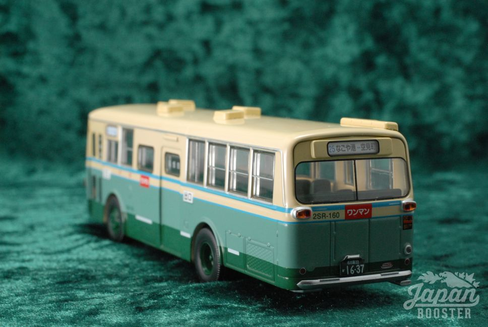 LV-N09f