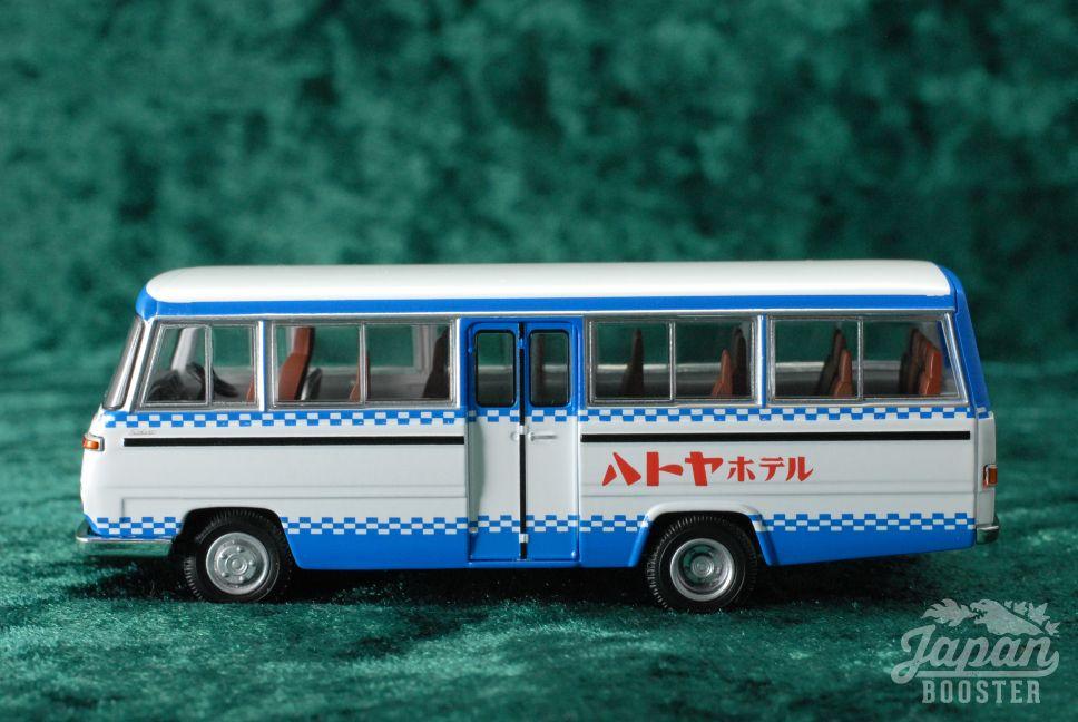 LV-N51b