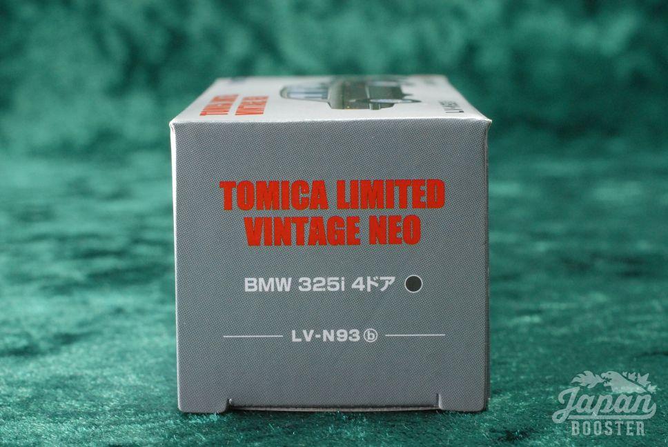LV-N93b