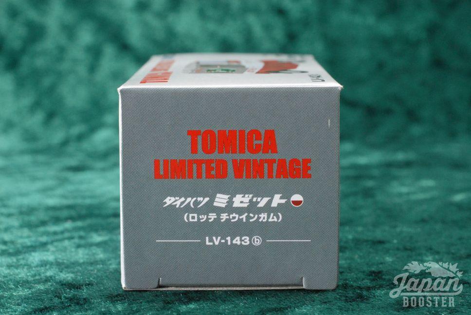 LV-143b