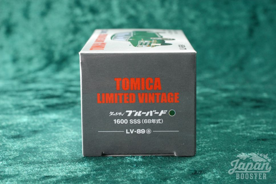 LV-89a
