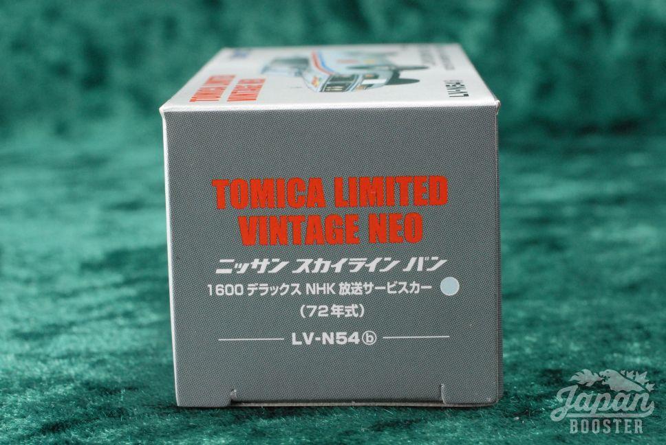 LV-N54b