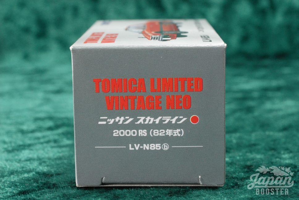 LV-N85b