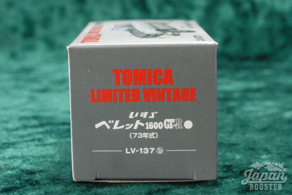 LV-137b