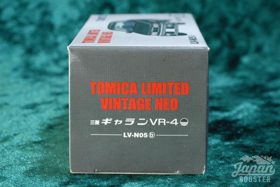 LV-N05b