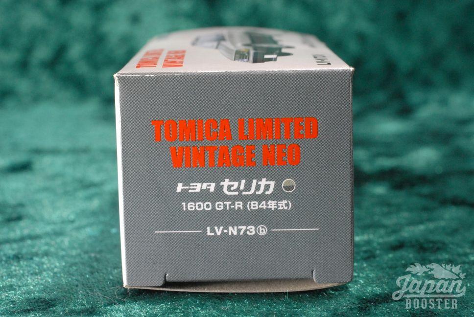 LV-N73b