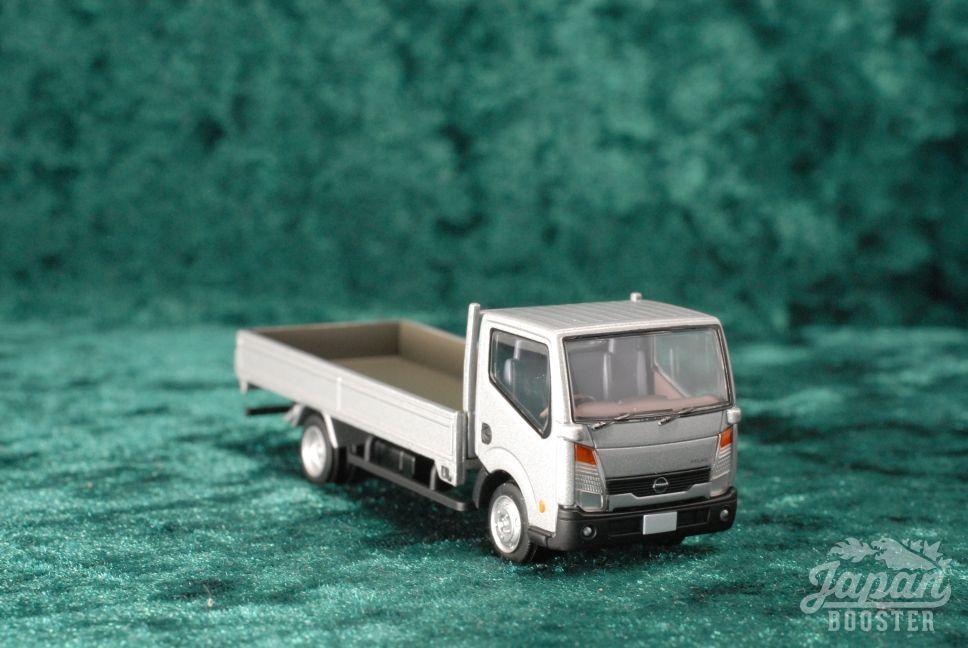 LV-N64a