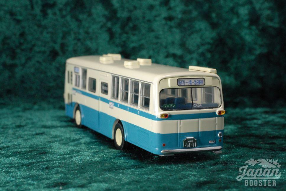 LV-N09d