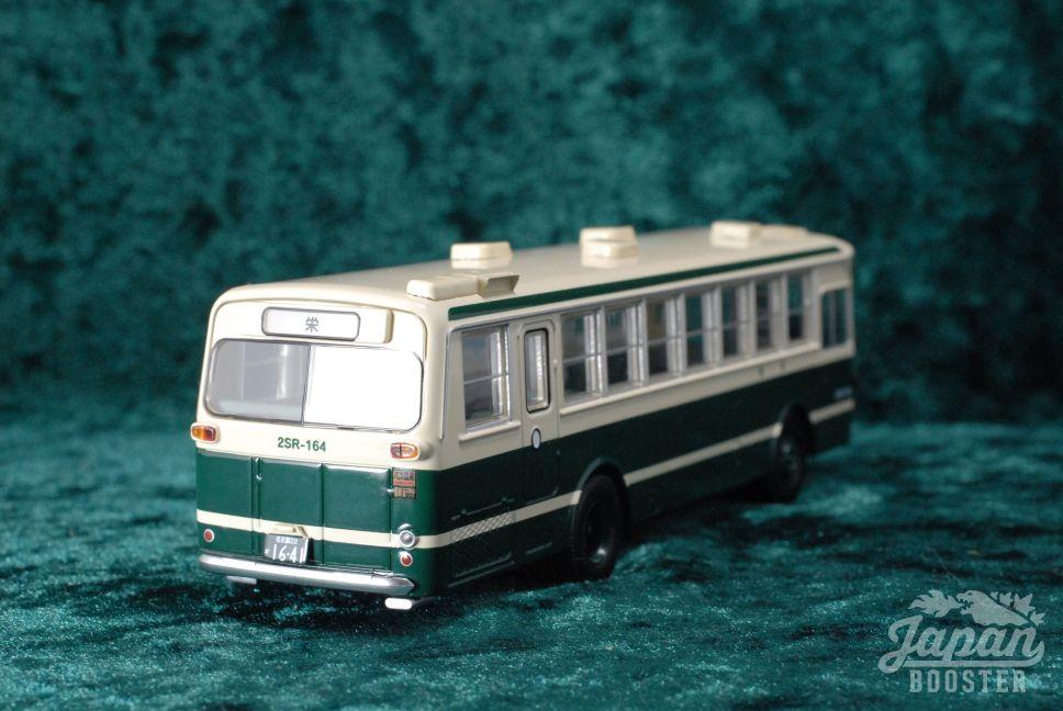 LV-N09e