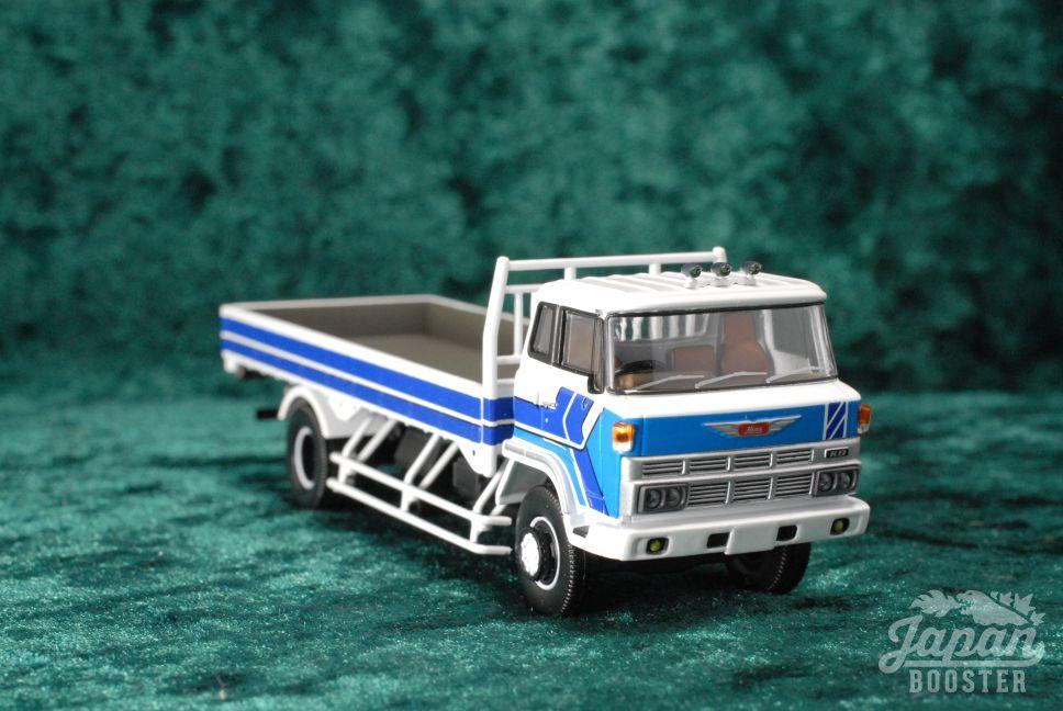 LV-N44b