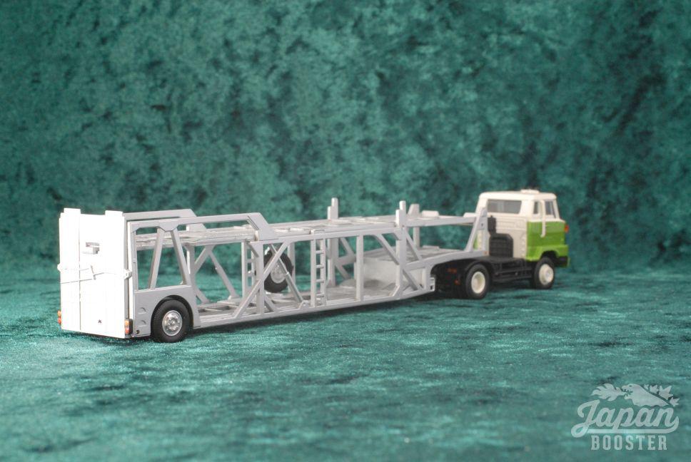 LV-N89a