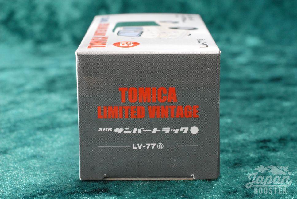 LV-77a