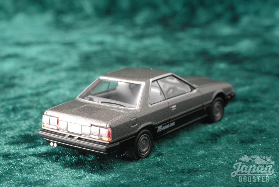 LV-N85a