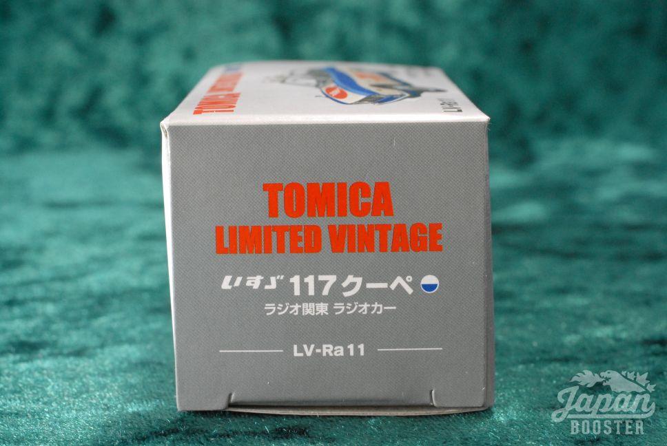 LV-Ra11