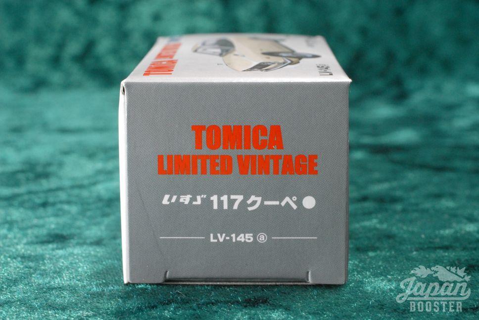 LV-145a