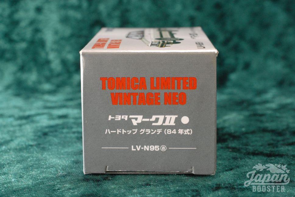 LV-N95a