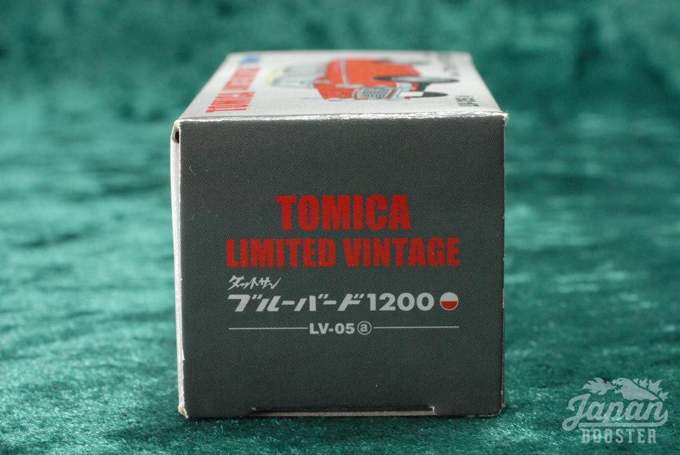 LV-05a