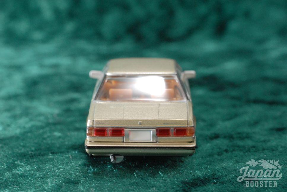LV-N95b