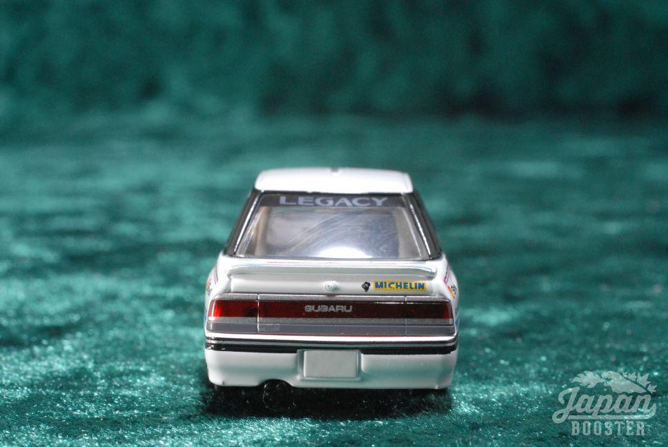 LV-06 WRC1