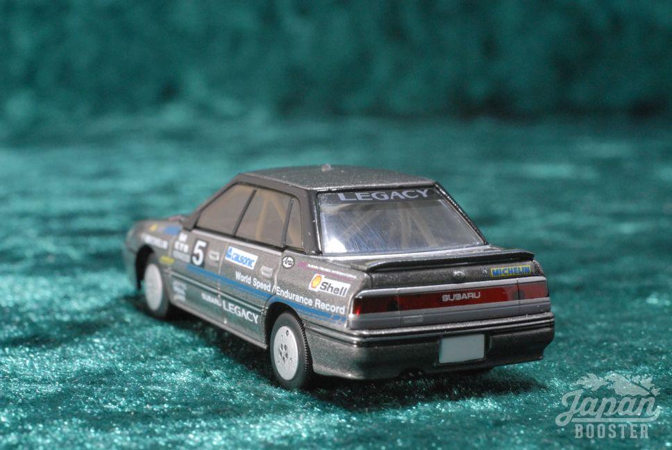 LV-06 WRC2