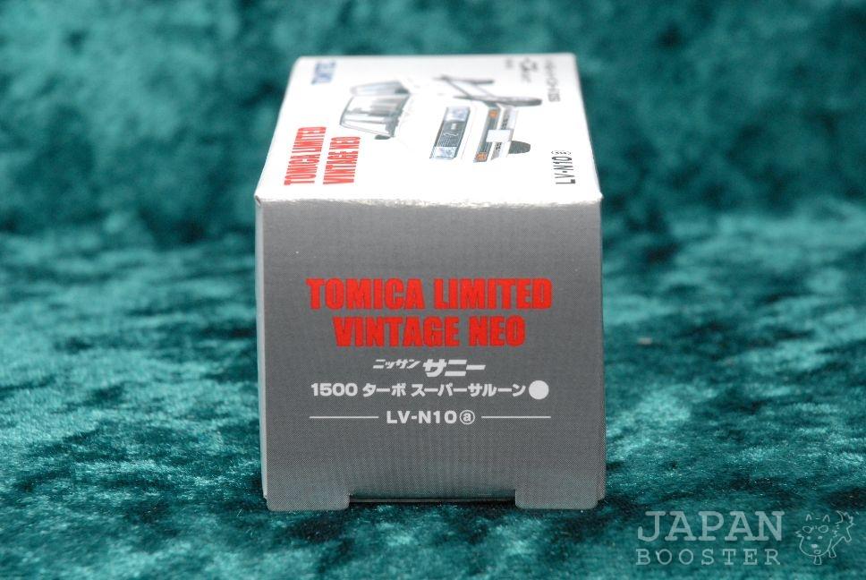 LV-N10a