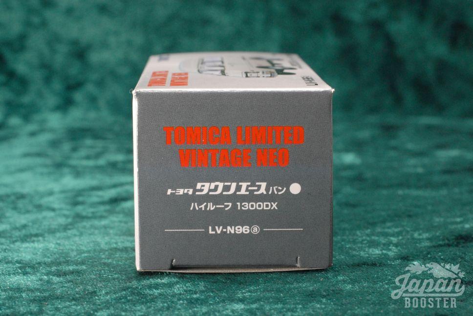 LV-N96a