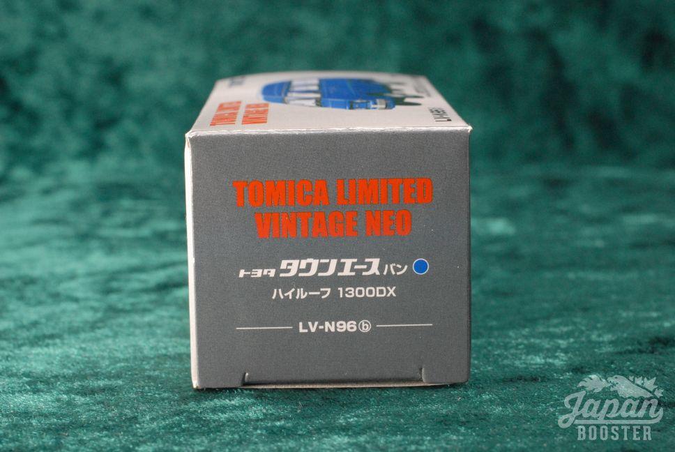LV-N96b